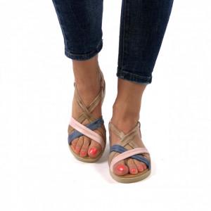 Sandale dama SV565