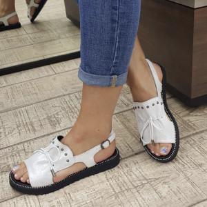 Sandale dama SV574