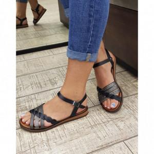 Sandale dama SV592