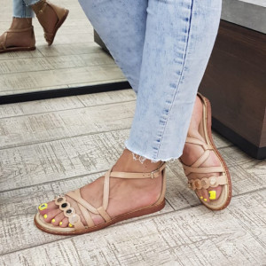 Sandale dama SV625
