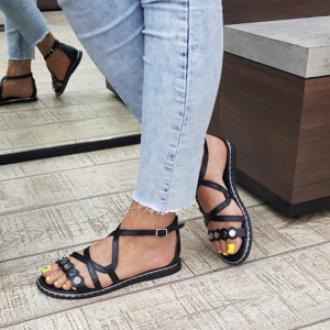 Sandale dama SV628