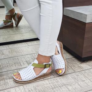 Sandale dama SV633