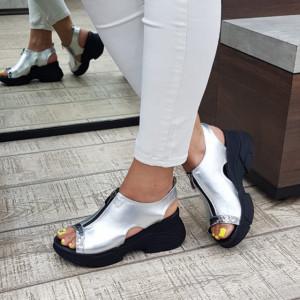 Sandale dama SV639