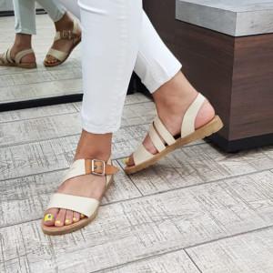 Sandale dama SV643