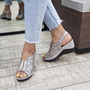 Sandale dama SV646
