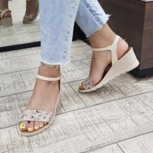 Sandale dama SV648