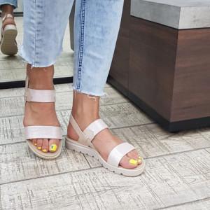 Sandale dama SV651