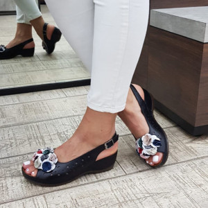 Sandale dama SV654