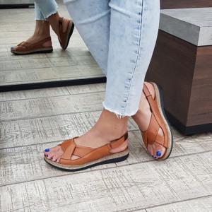 Sandale dama SV661
