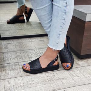 Sandale dama SV667