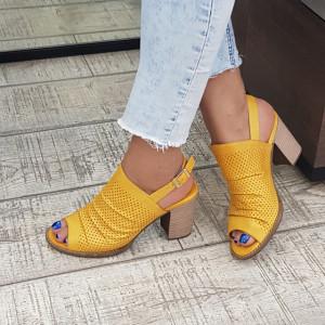 Sandale dama SV670