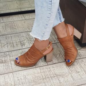 Sandale dama SV672