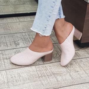 Sandale dama SV674