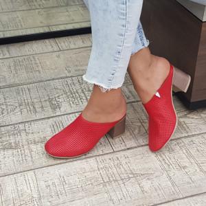 Sandale dama SV676