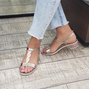 Sandale dama SV699