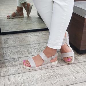 Sandale dama SV708