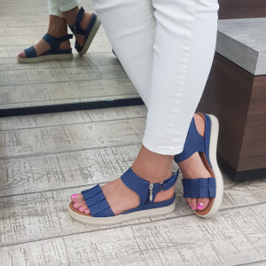 Sandale dama SV711