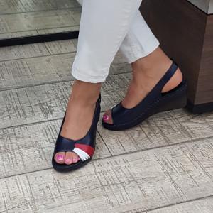 Sandale dama SV747