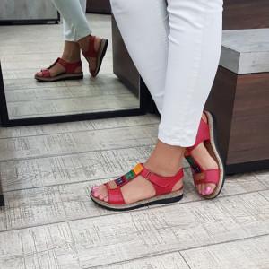 Sandale dama SV749