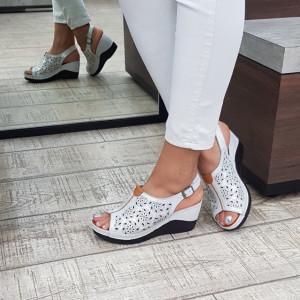 Sandale dama SV767