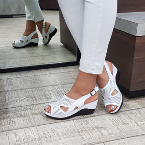 Sandale dama SV771