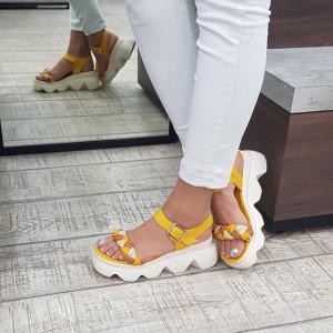 Sandale dama SV775