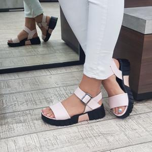 Sandale dama SV778