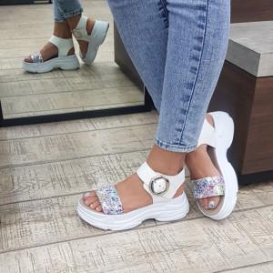 Sandale dama SV784