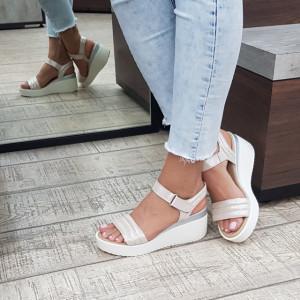 Sandale dama SV801