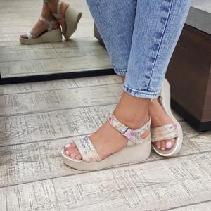 Sandale dama SV802