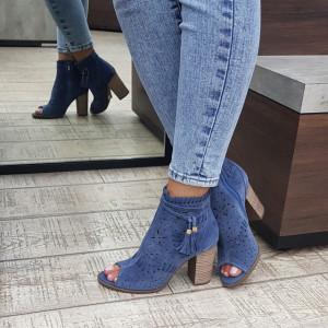 Sandale dama SV804