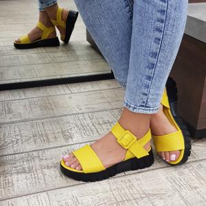 Sandale dama SV814