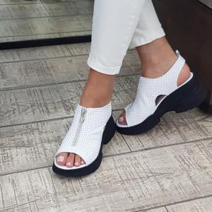 Sandale dama SV833