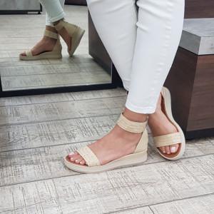 Sandale dama SV835