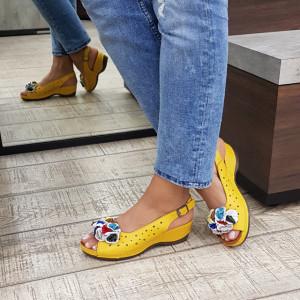 Sandale dama SV845