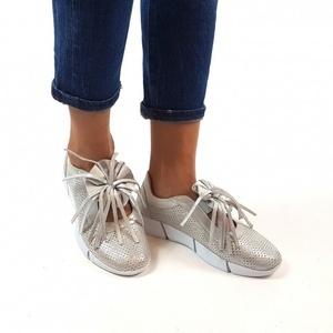 Pantofi vara PV374