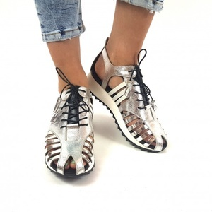 Pantofi dama PV412