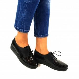 Pantofi dama PP3000