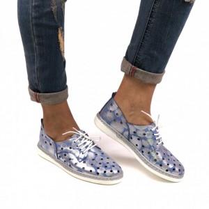Pantofi dama PV438