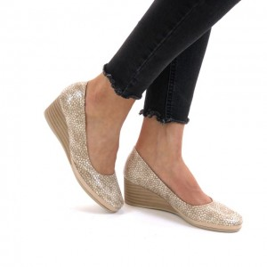 Pantofi dama PP315