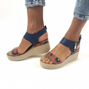 Sandale dama SP2740
