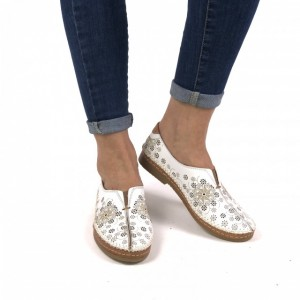 Pantofi dama PV510