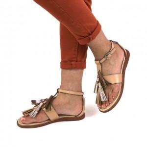 Sandale dama SV490