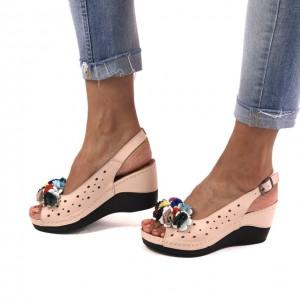 Sandale dama SP372