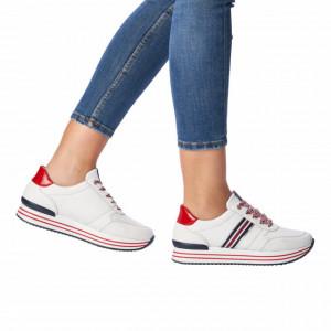 Pantofi sport D1305-80