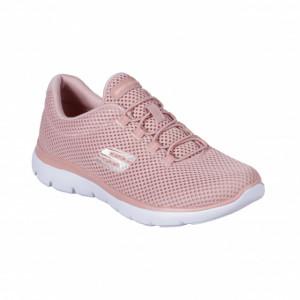 Pantofi dama 12985 ROS