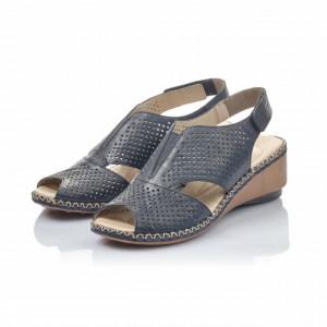 Sandale dama 66195-14