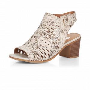 Sandale dama D2170-60