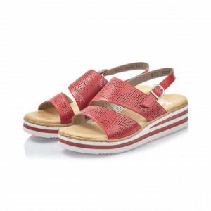 Sandale dama V0276-33