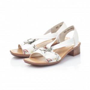 Sandale dama 62662-92